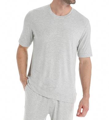 UGG Australia Maison Crew Neck Shirt