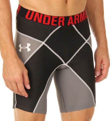 Under Armour UA 9 Coreshort Pro