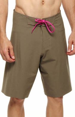 Under Armour Grovepoint Swim Boardshort