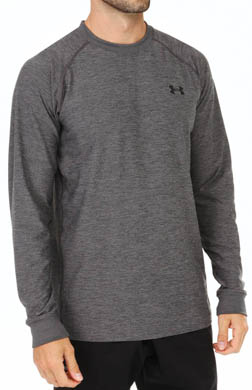 Under Armour Coldgear Infrared Longsleeve Crew