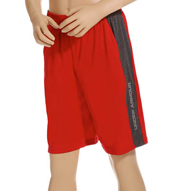 Under Armour Boys UA Tech Short