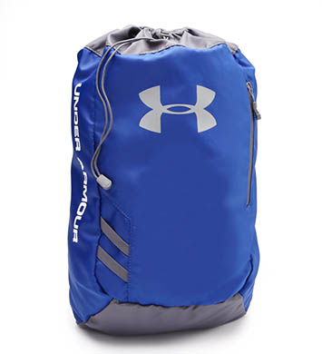 Under Armour Trance Drawstring Sackpack