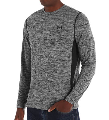 Under Armour UA Tech Long Sleeve T-Shirt