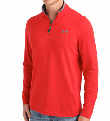 Under Armour ColdGear Infrared Performance 1/4 Zip