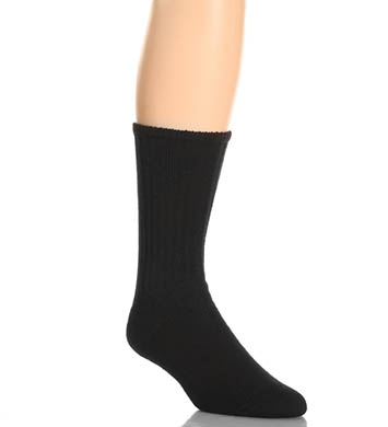 Wigwam Volley Sock