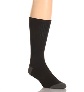 Wigwam Dri-Sport Sock