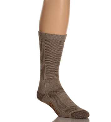 Wigwam Merino Trailblaze Pro Sock