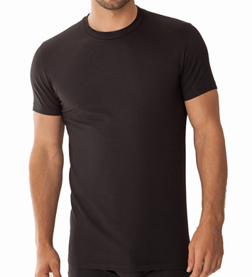 Zimmerli Pique Como T-Shirt