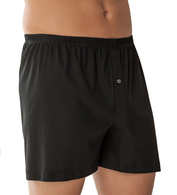 Zimmerli Business Class Open Fly Boxer
