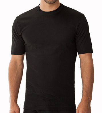Zimmerli Business Class T-Shirt