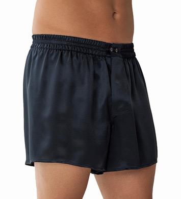 Zimmerli Silk Solid Boxers
