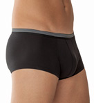 Pure Comfort Boxer Brief 2 Inch Inseam Image