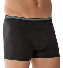 Zimmerli Pure Comfort Boxer Brief 1721365