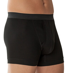 Zimmerli Business Class Boxer Brief 220-547