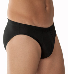 Zimmerli Business Class Brief 220-585