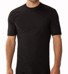Zimmerli Business Class Crew Neck T-Shirt 2205126
