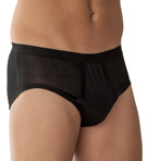 Royal Classic Open Fly Brief Image