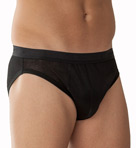 Royal Classic Closed Fly Brief Image
