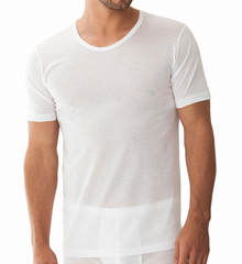 Zimmerli Royal Classic T-Shirt 2528125
