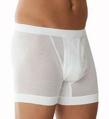 Zimmerli Royal Classic Fitted Boxer Brief 2528476