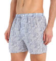 Zimmerli Fashion Boxer