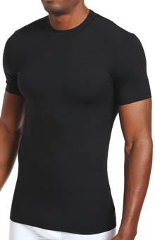 Zimmerli Pureness Short Sleeve Shirt 7001341