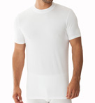Pureness Short Sleeve Shirt Image