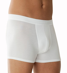 Zimmerli Pureness Boxer Brief 3 Inch Inseam at Sears.com