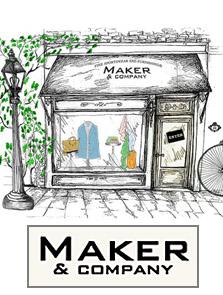 Maker & Company