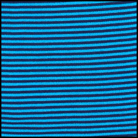 Blue Danube Stripe