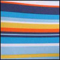 Surf Stripe