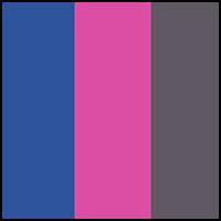 Lead/Rose/Blue