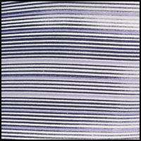 Dapple Gray Stripe