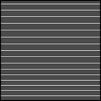 Ashford Grey/White