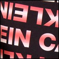 Scanner Logo-Red