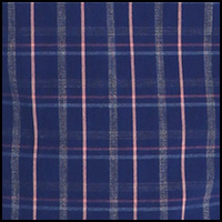 Highgate Plaid