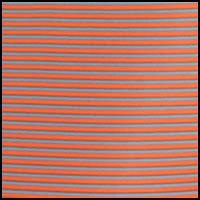 Lunette Vent Stripe