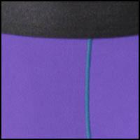 Ultra Violet w/Merino