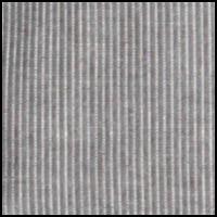 Micro Stripe/Grey