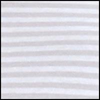 White/Marble Grey