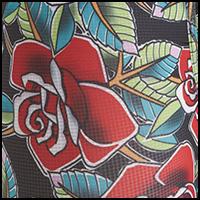 Smith Rose