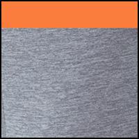 Cyclone/Lava Orange