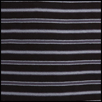 Black/Charcoal Balance