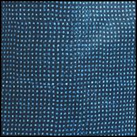 Smolder Blue