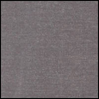 Medium Grey Heather