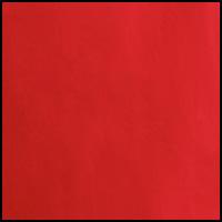 Red Buff