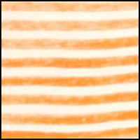 Sizzle Orange