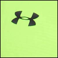 Hyper Green/Black