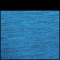 Blue Jet/Black