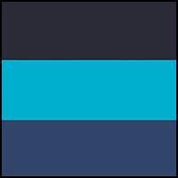 Marine/Aviation/Turq